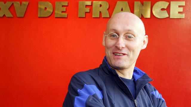 Laporte: 'not over yet'