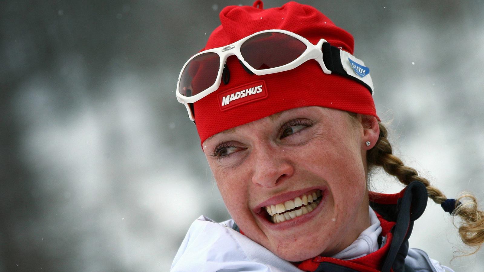 вам только лыжница грета нюккельмо фото учила, сама баб