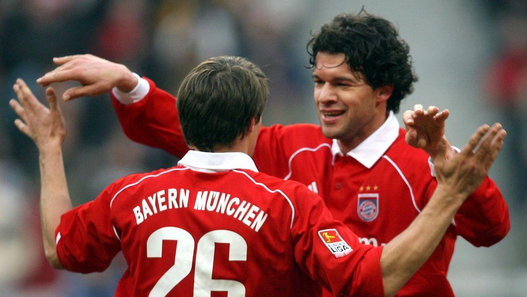 City, Juve, Real, Monaco; retour sur les plus belles séries de victoires