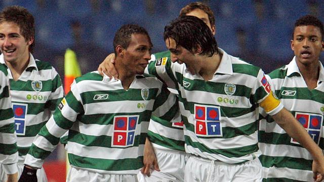 Derby allo Sporting, il Porto ringrazia