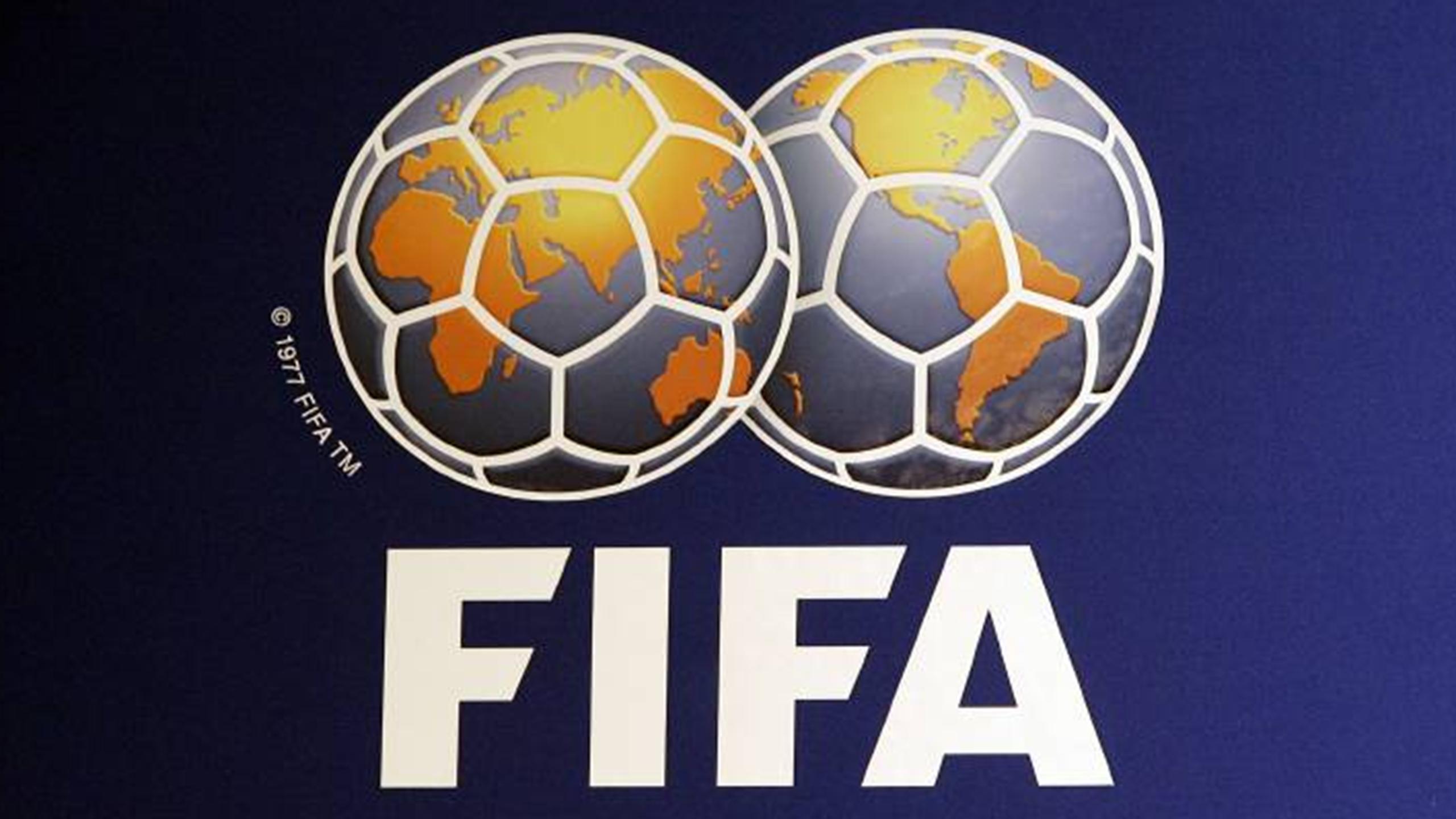 Футбол рейтинг fifa