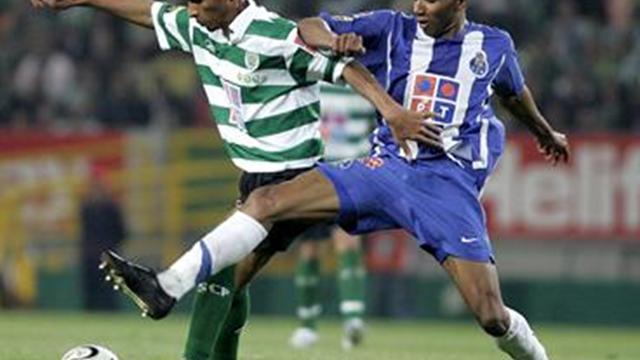 Il Porto vede la Superliga