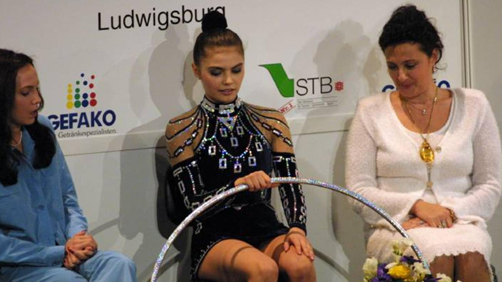 an introduction to the history and the origins of the sport rhythmic gymnastics In rhythmic gymnastics, the athletes use equipment such as hoops, balls, ropes,   an introduction to sports  history of rhythmic gymnastics  most notably  japan, males are beginning to participate in rhythmic gymnastics.