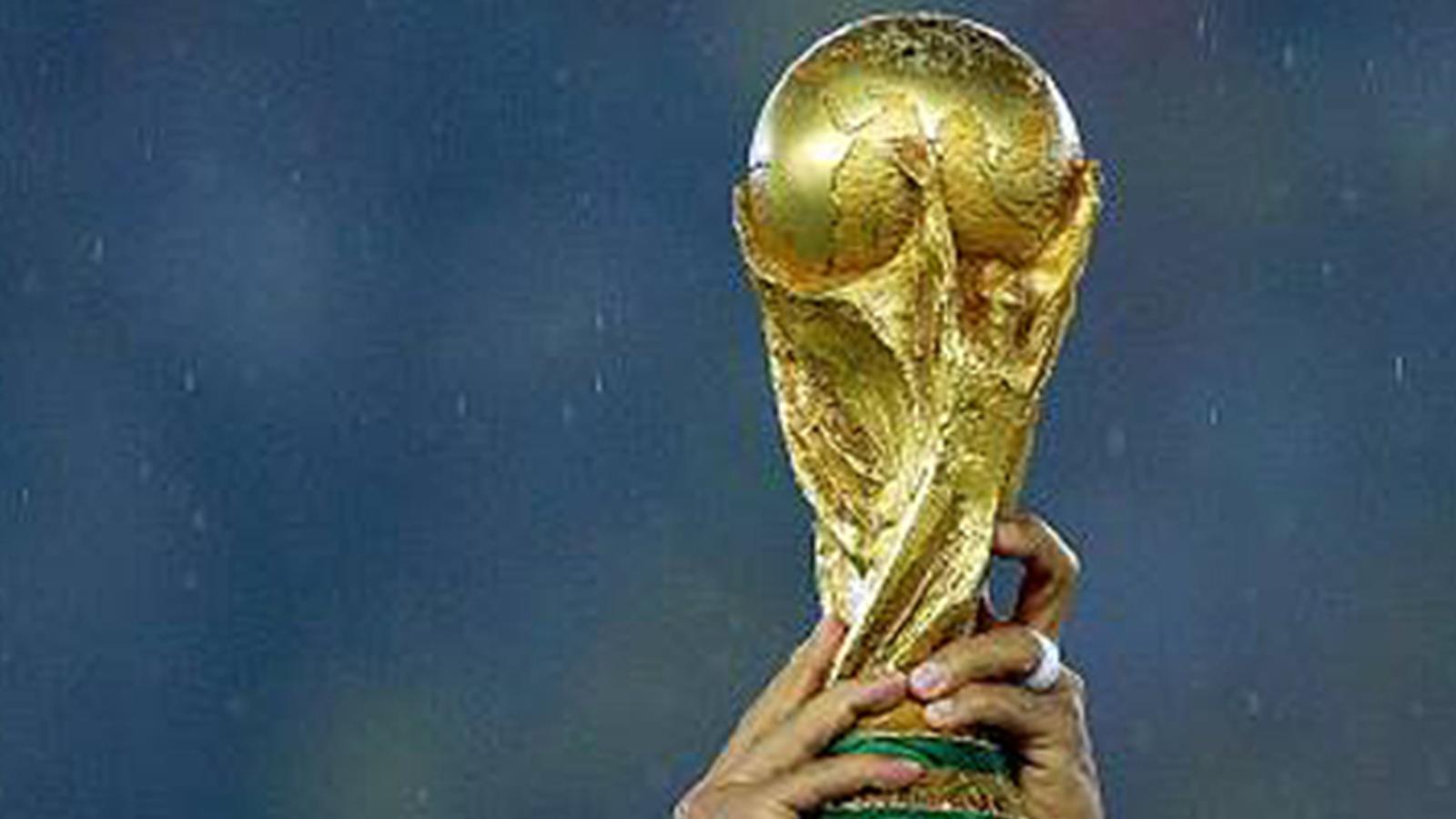 Palmar s coupe du monde 2006 football eurosport - Coupe du monde de foot 2006 ...