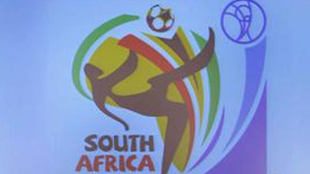Aussies could host 2010 World Cup