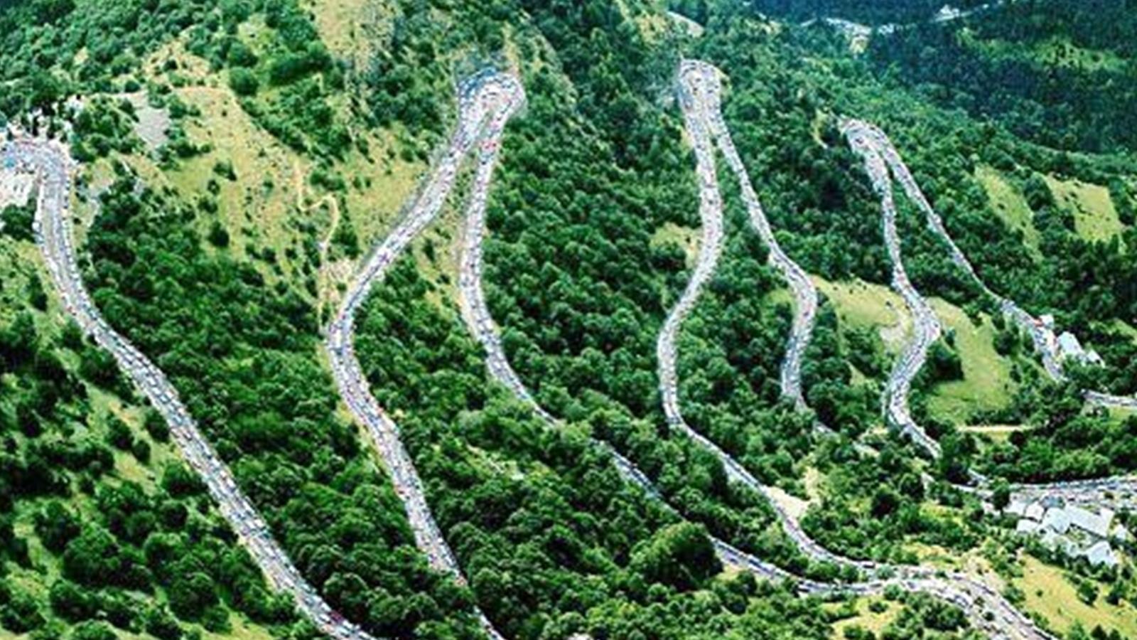 L Alpe D Huez Au Menu Crit 233 Rium Du Dauphin 233 Lib 233 R 233 2006