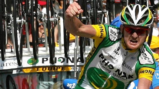 Tour-Geschichte(n): Landis und LeMond, Panik um Pereiro, Umsturz am Schlusstag