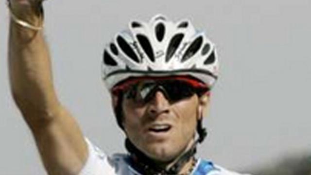 Valverde è il Pro Tour