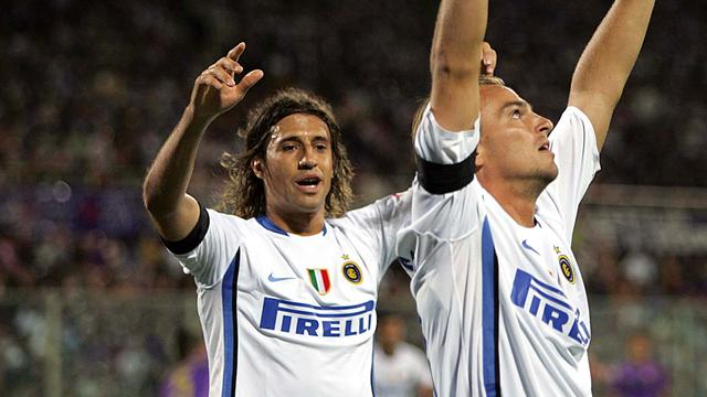 Vergogna inaudita dopo Fiorentina-Inter, insulti social dei tifosi nerazzurri contro Astori!