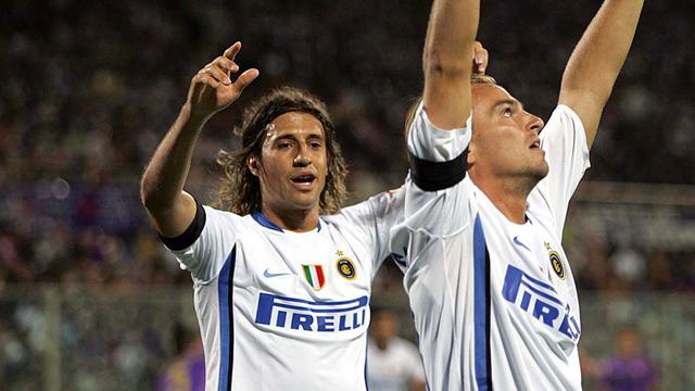 Fiorentina-Inter, i viola e l'odio social: