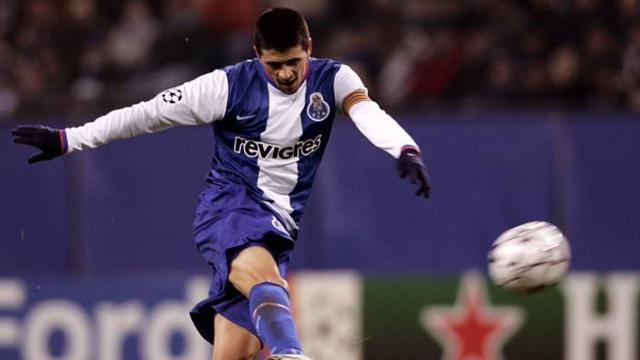 Cade il Benfica, il Porto fugge