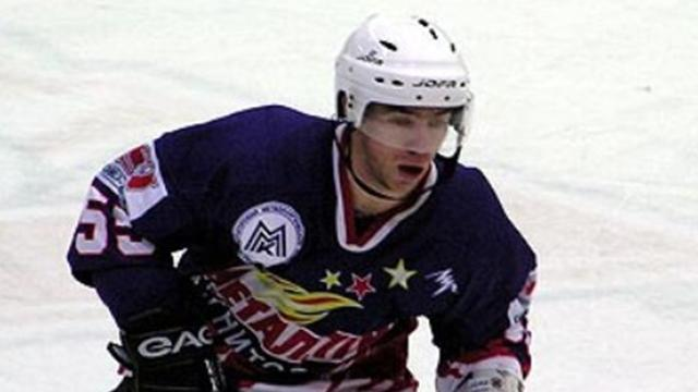 фотографии хоккеиста алексея кайгородова салат-юлаев
