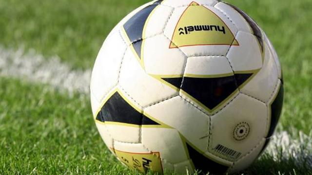 Players involved in 79-0, 67-0 results banned