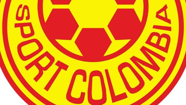 Colombia break ranks to bid for 2014 World Cup