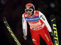 Andreas Kofler-Síugrás