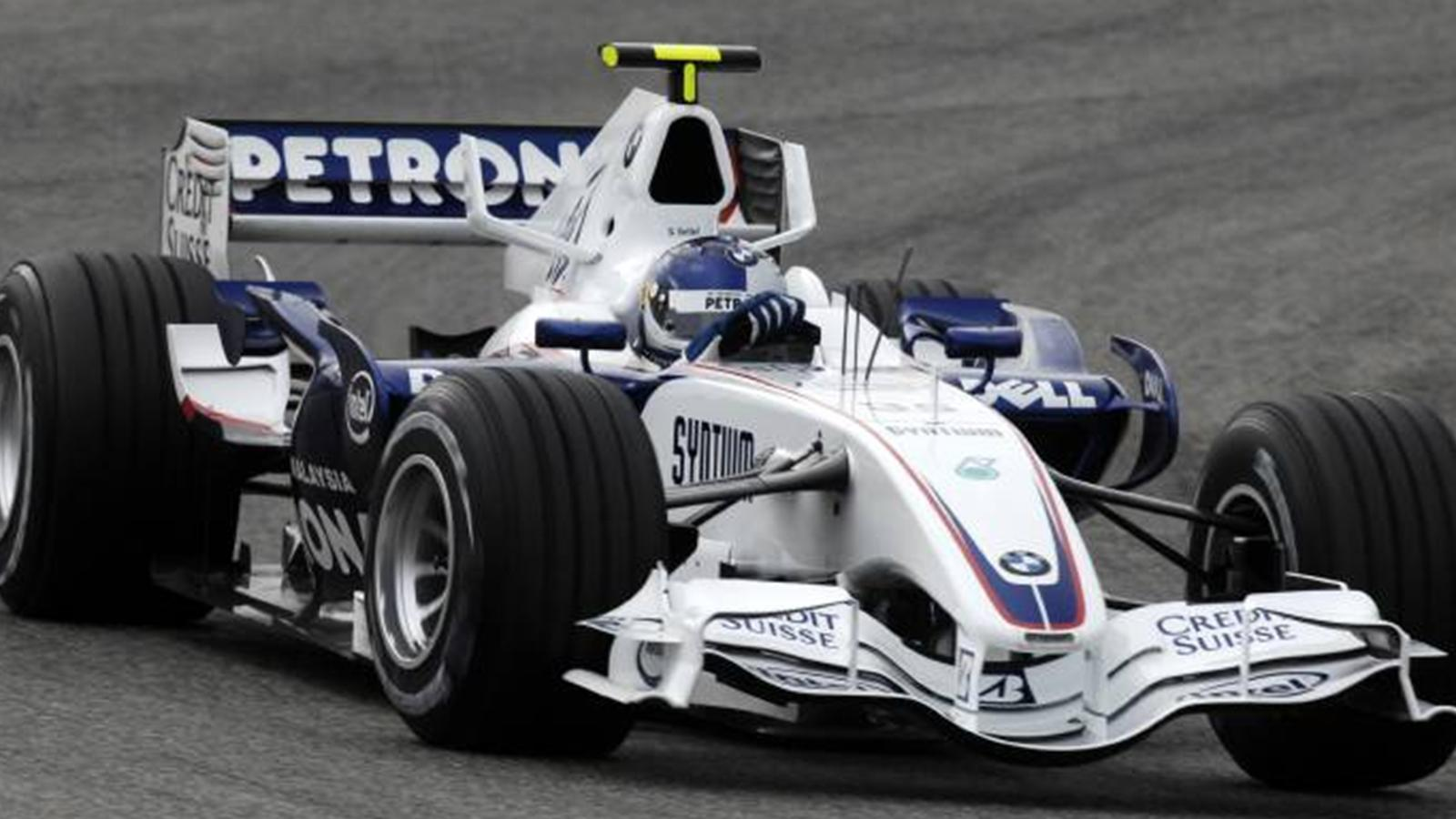 Bo te seamless formule 1 eurosport - Formule vitesse de coupe ...