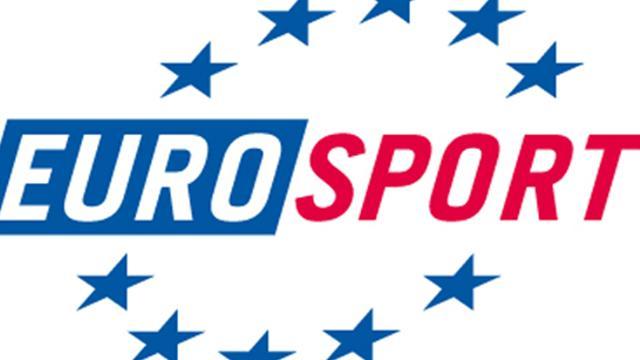 «Евроспорт» для вас!