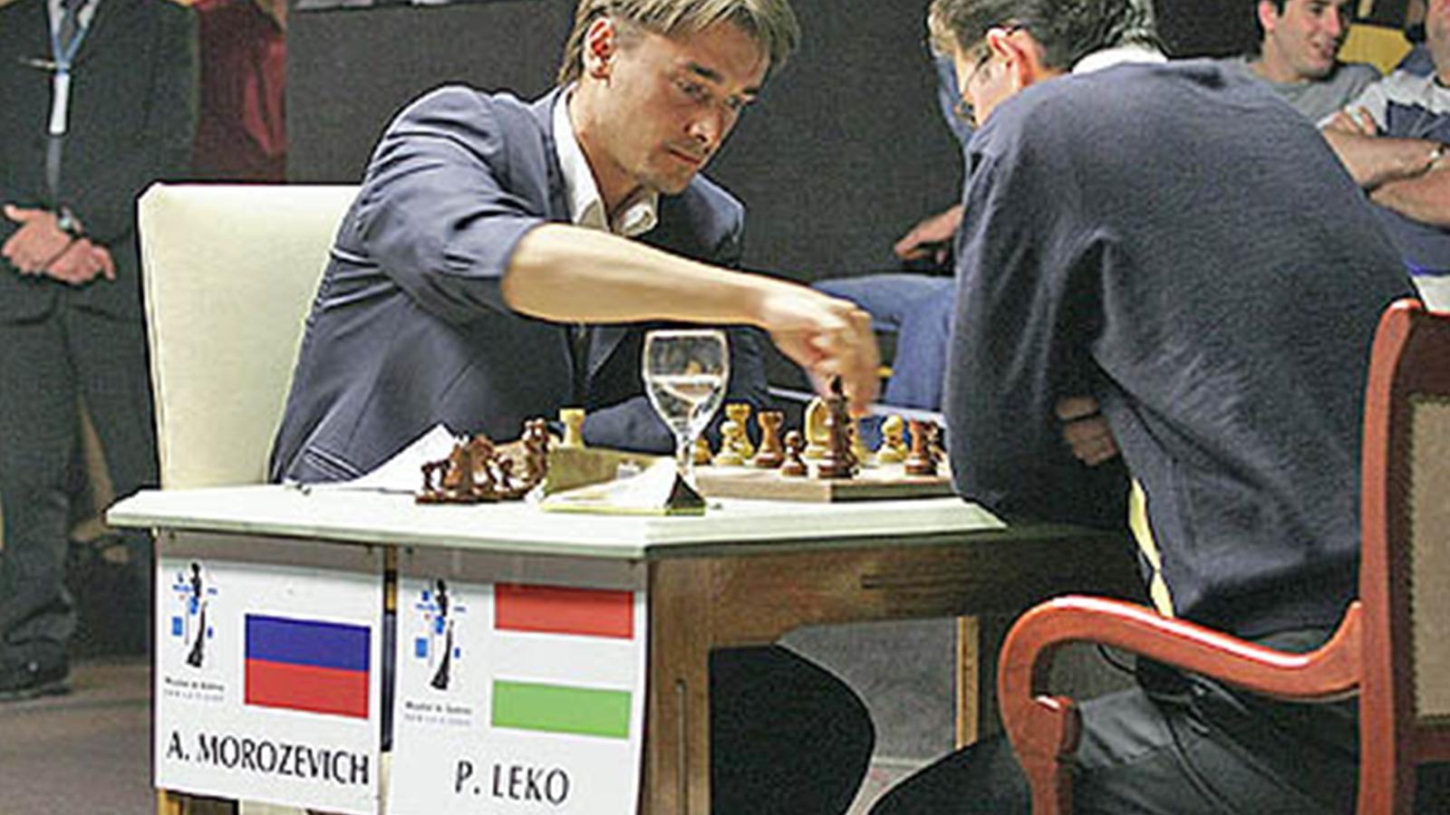 Азербайджанская сср n:xxiii международный шахматный турнир линарес