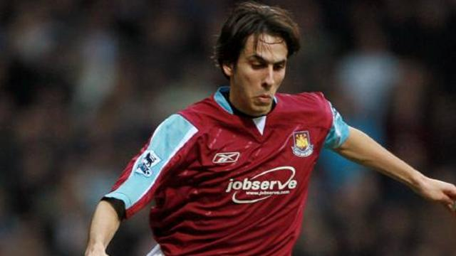 Liverpool increase Benayoun bid