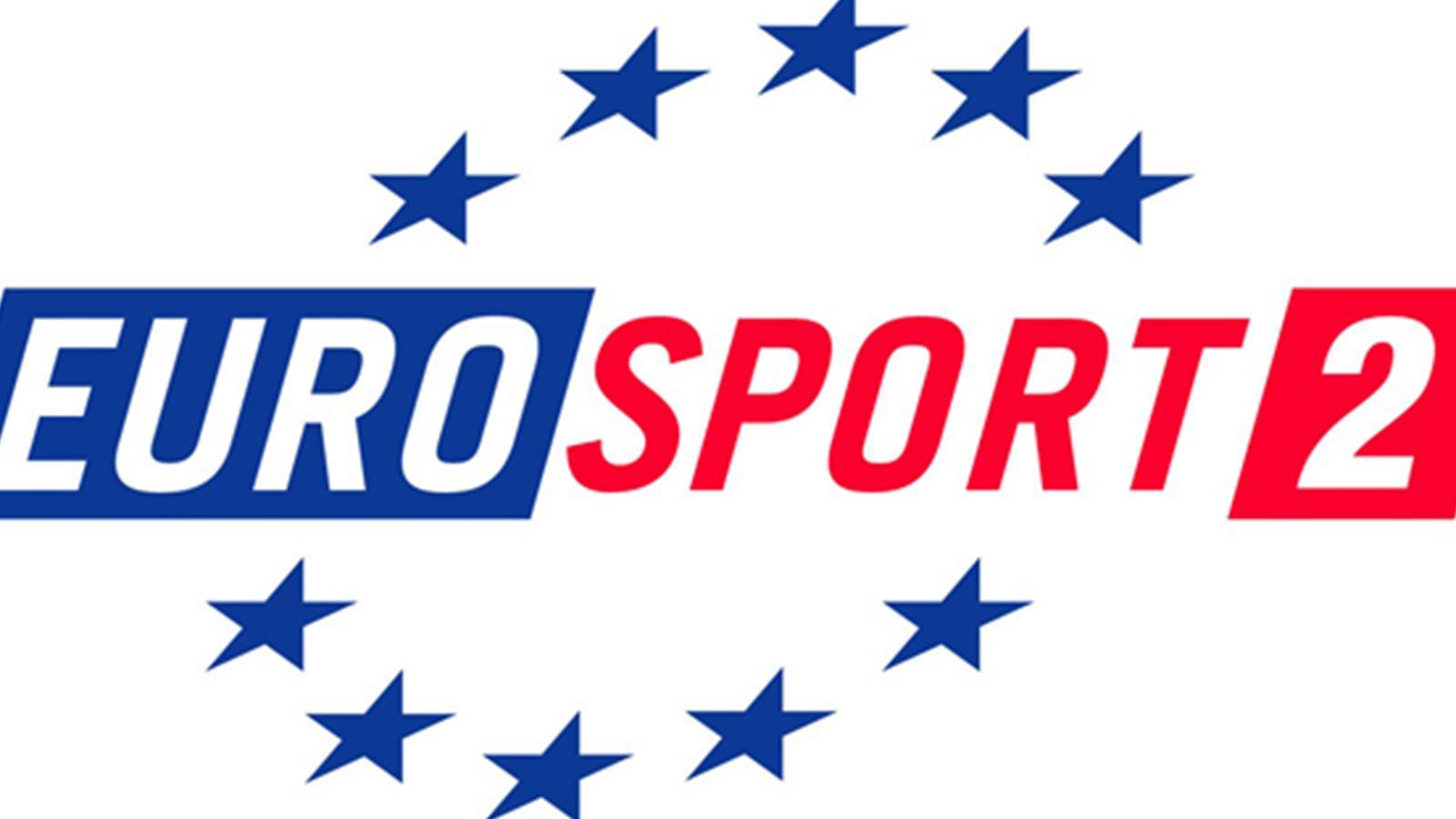 Спортивные каналы онлайн смотреть бесплатно 5 фотография