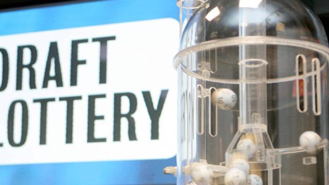 La NBA riforma la lottery per evitare il tanking: cambiano le percentuali per ottenere la 1^ scelta