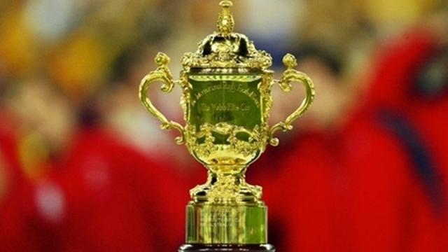 Australia, NZ hail new World Cup deal