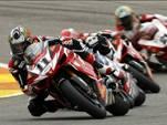 Lausitzring előtt-Superbike