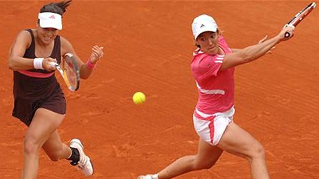 yahoo eurosport tennis