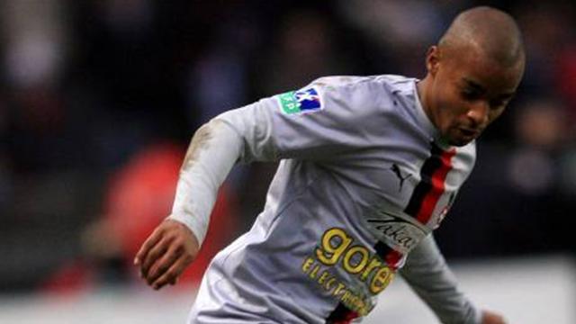 Bellion joins Bordeaux