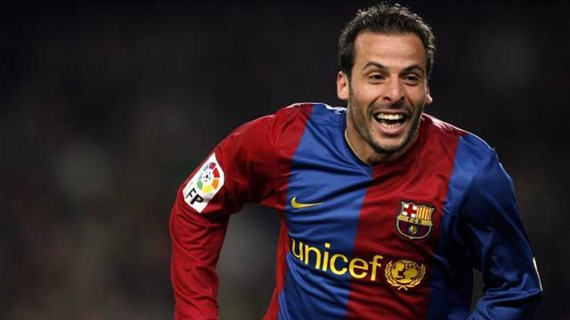 Monaco admit Giuly interest