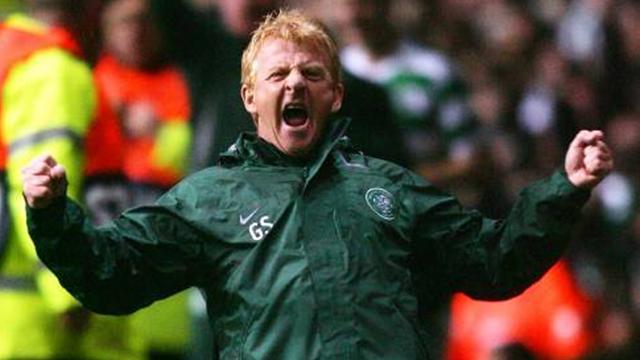 Il Celtic ha fretta