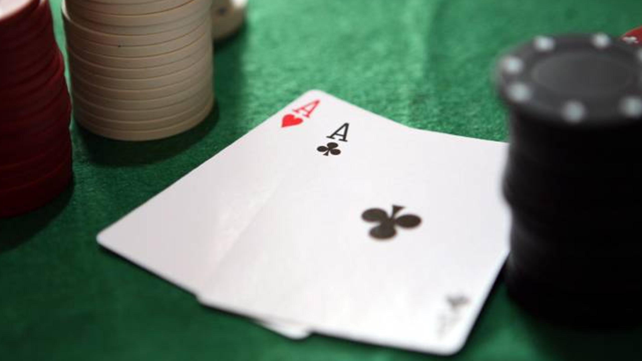 Best csgo gambling sites to make profit