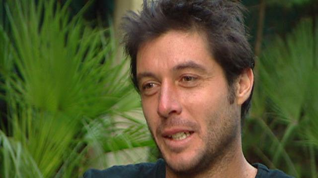 "Grosjean: ""Motivé et solide"""