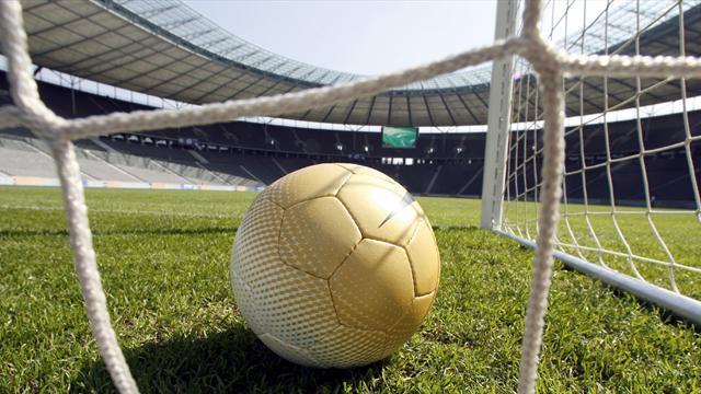 Eurosport segue jovens promessas lusas no Mundial de Futebol de Sub-20