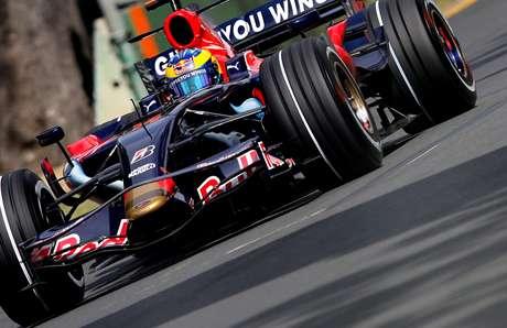 toro rosso vendre saison 2009 formule 1 eurosport. Black Bedroom Furniture Sets. Home Design Ideas