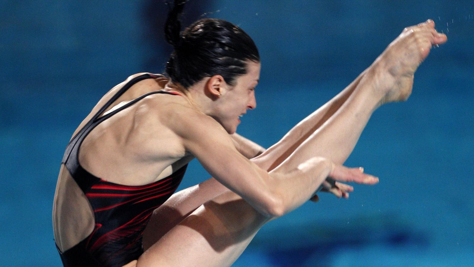 olimpiyskie-chempionki-golie
