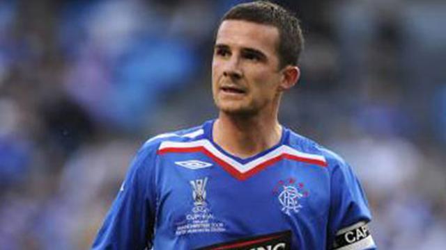 Rangers Glasgow, ora si fa dura
