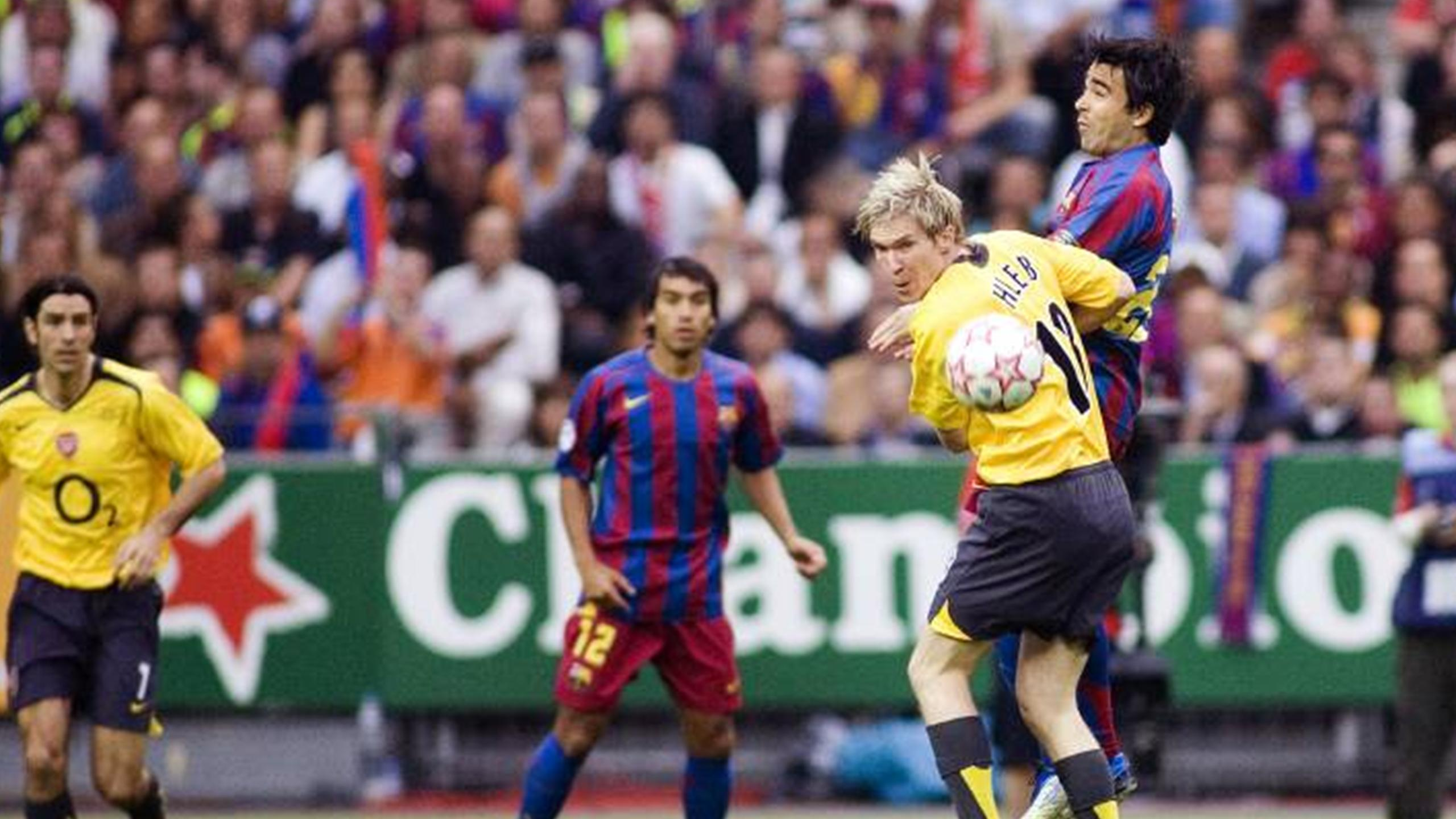 Футбол чемпионат испании 2007 результаты 17. 06. 07