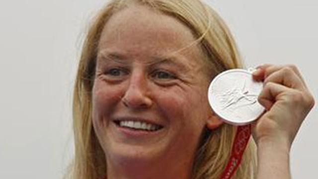 emma s gold medal in meddling