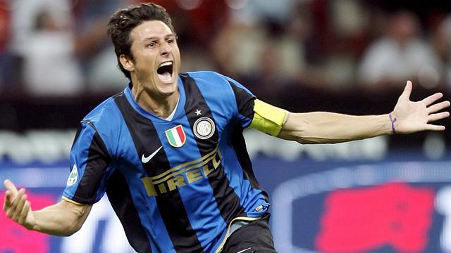Mourinho Inter reign begins with triumph