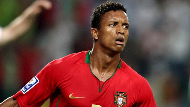 Nani forfait coupe du monde 2010 football eurosport - Resultat coupe du portugal ...