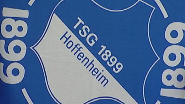 Eurogoals Hoffenheim