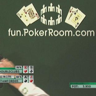 Poker News Top Stories Videos Results Eurosport