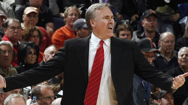 D'Antoni resigns as Knicks coach