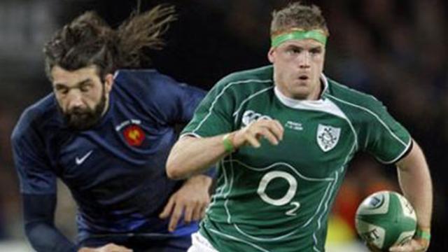 L'Irlande peut compter sur Heaslip