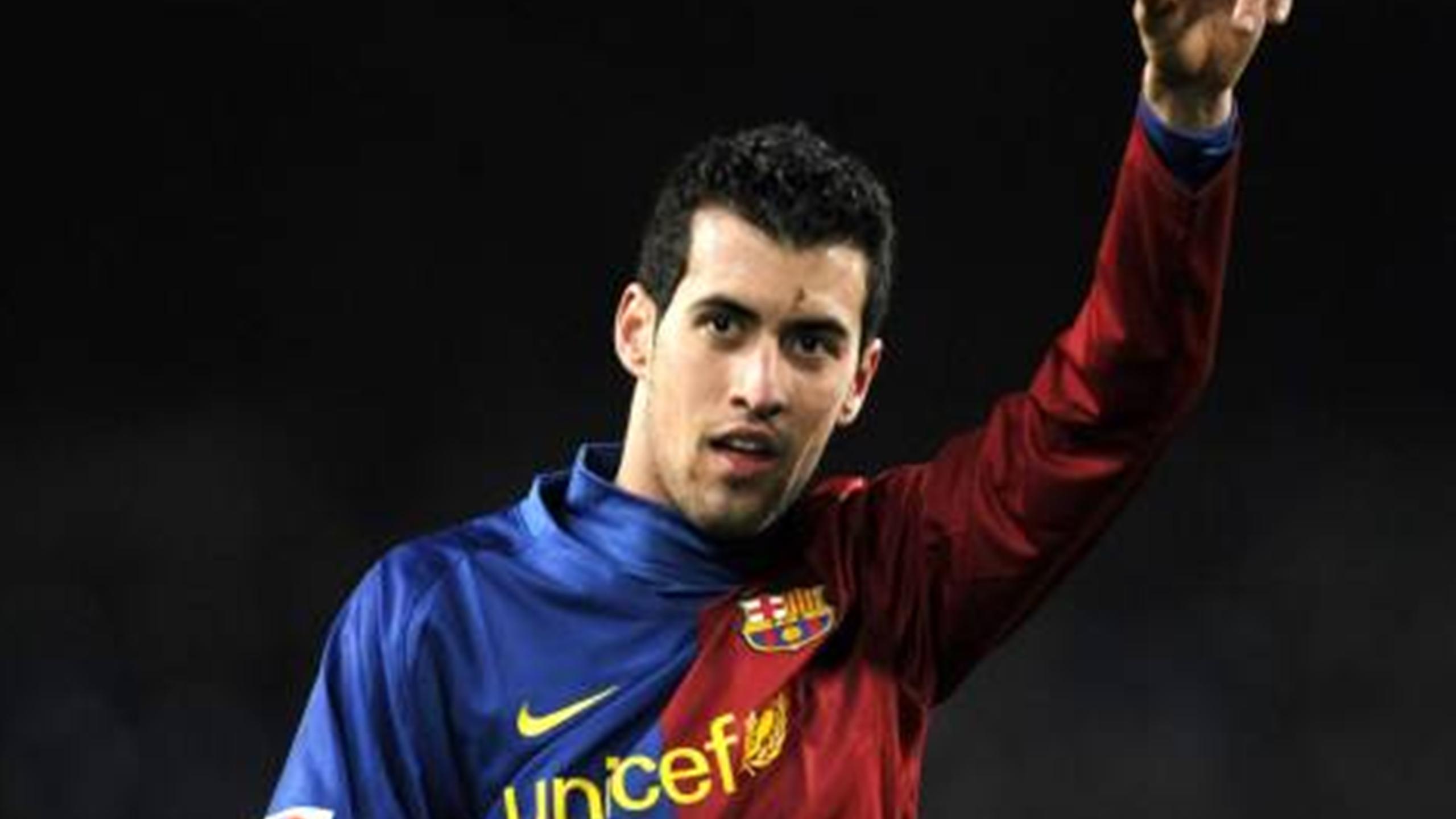 14 тур чемпионата испании по футболу 2009- 2010