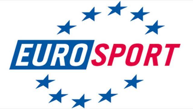 """Arranca """"PLANET EUROSPORT"""" en Radio Marca"""