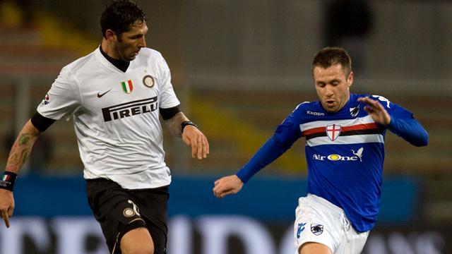 Inter and Juve set for Coppa battles