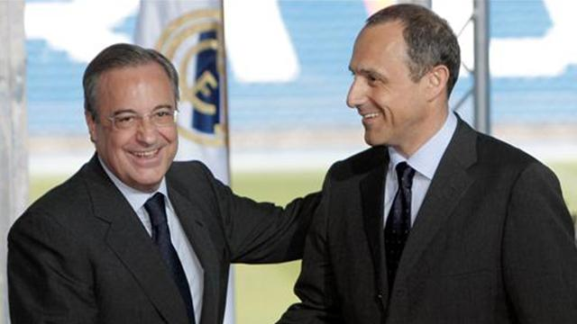 "Messina ""orgoglioso e felice"""