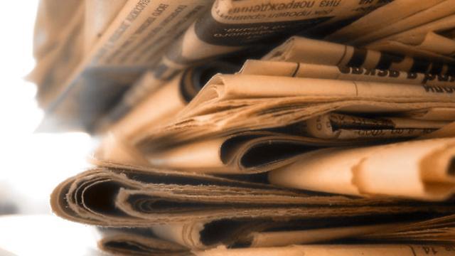 Dış basından haber özetleri